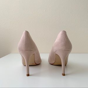 a new day Shoes - A New Day Women's Gemma Pointed Toe Pumps.